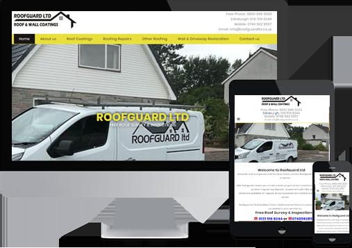 Roofguard Ltd